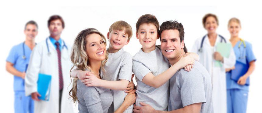 Advantages of at Home Health Checkup Dubai
