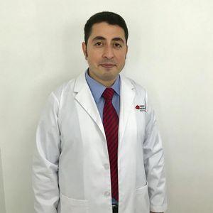 Dr. Elsayed Mohamed Lashin