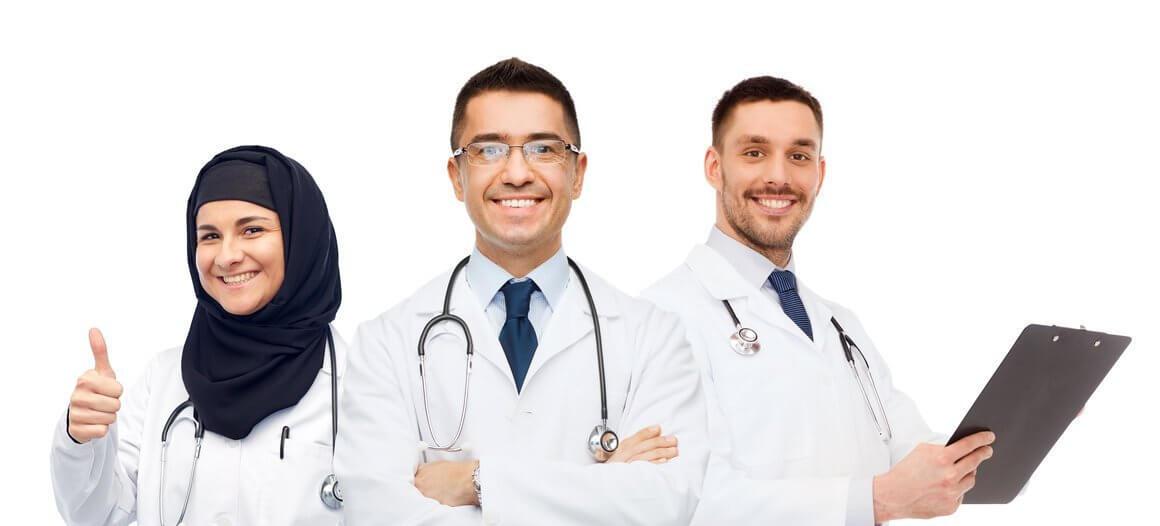 Doctor On Call Dubai