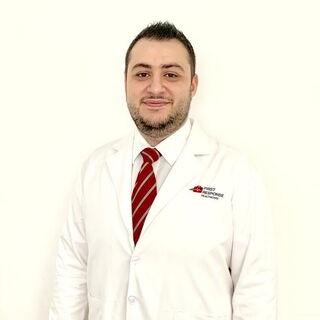 Dr. Majd Adnan Alshami