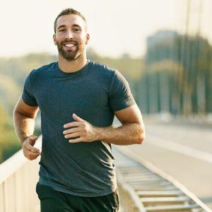 Full Body Health Checkup (Men)