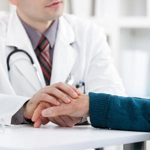 full-body-health-checkup